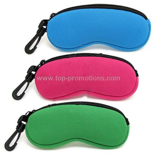 Neoprene Glasses Holder