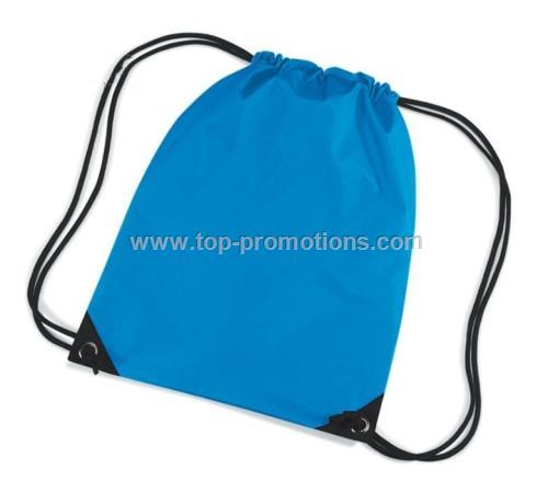 String bagpack