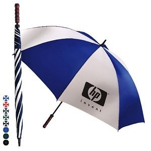 60 is  Wind-Reflex umbrella