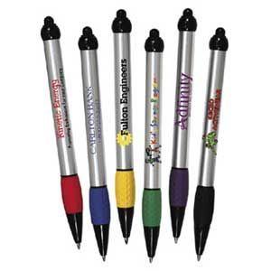 Personalized Pens - Blazer Pens