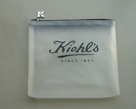 EVA bags