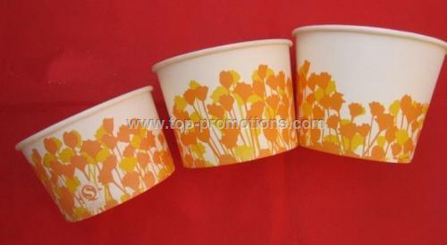 Icecream Cup