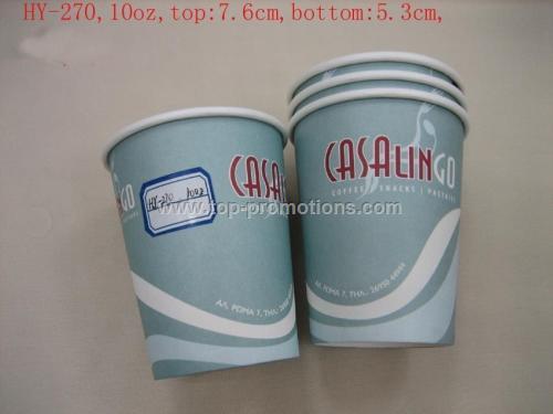 Paper cup (10oz)