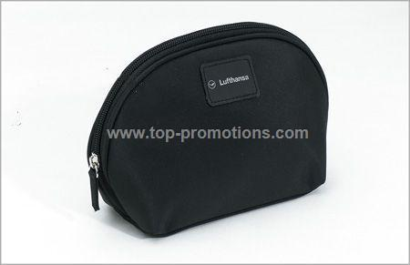 Elegant Toiletry Bag