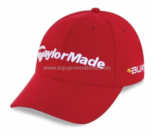 TaylormadeTour Custom Side Hit