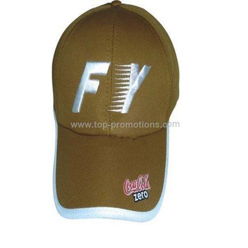 Superior baseball cap