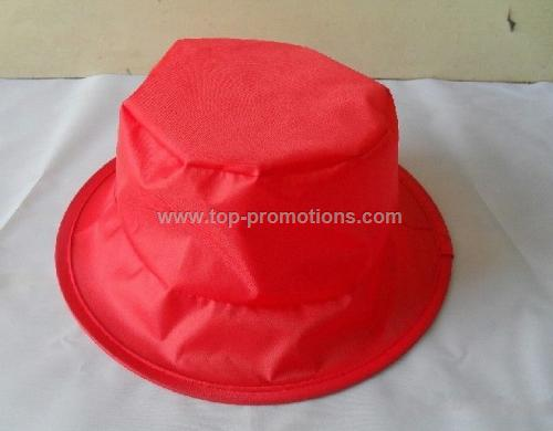 Fishman Cap ( any color is available)