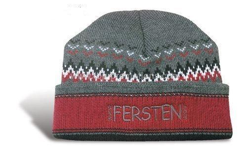 weaven cap
