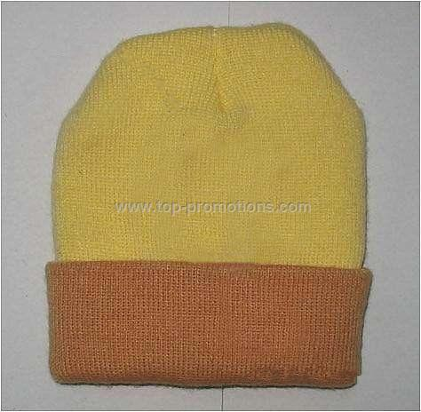 Children hat.knitted hat