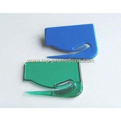Letter Opener Promotional gifts