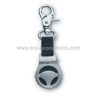 bering Pocket watch