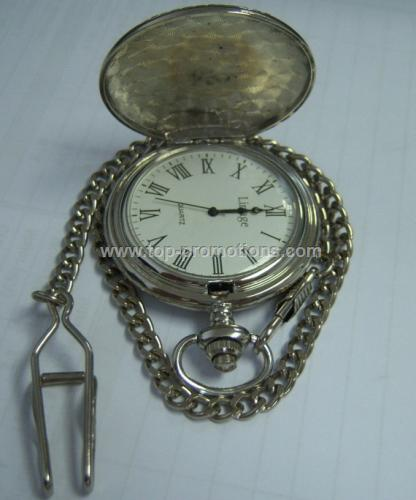 pocket-watches
