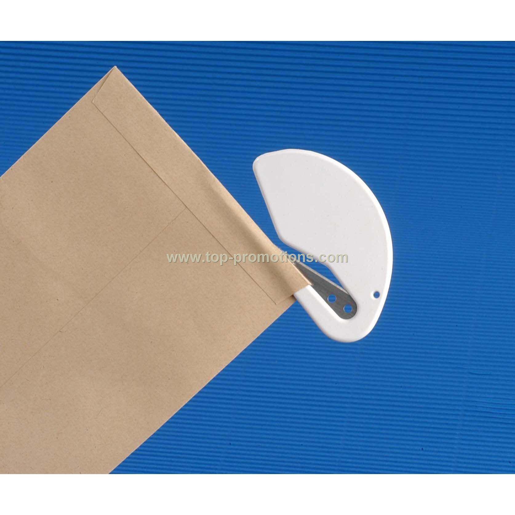 Popular Letter opener