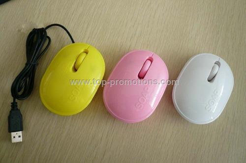 Soap mouse.unique mouse
