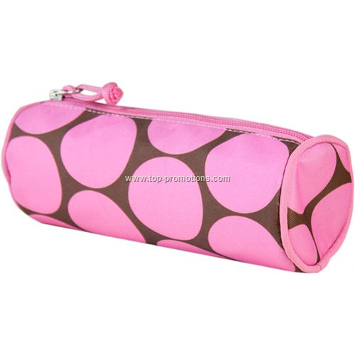 Large pencil case