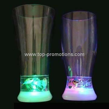 Flash Float Charming Glass