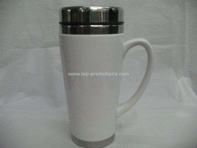 office cup,coffee mug