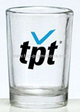 Mini Shot Glass Promotional