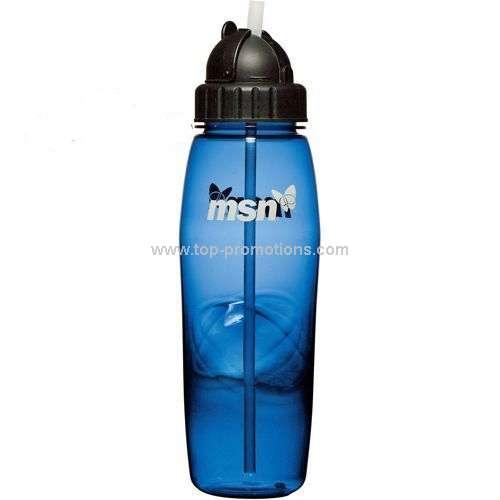 Contour Sport Bottle