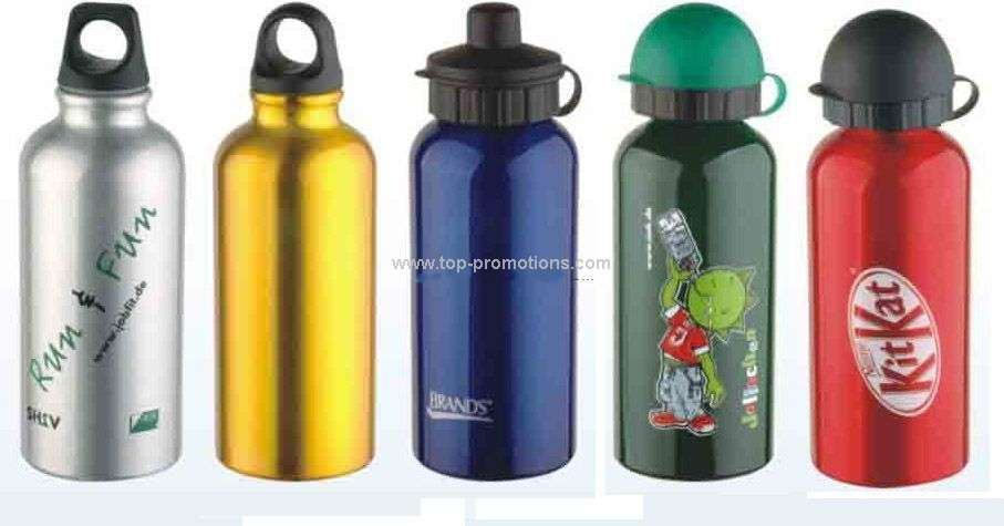 Sport Bottle 400ml