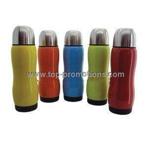500ml Colour Vacuum Flask