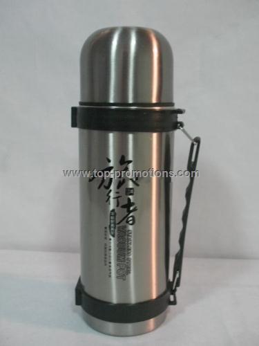 Auto Travel mugs