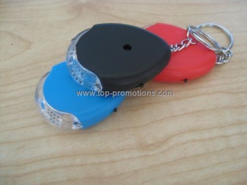 Easy Key finder