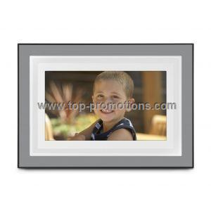 7inch Digital Frame