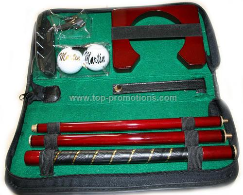 Golf putting Set Gift item