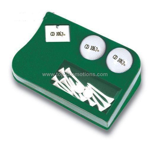 Golf gift sets-2