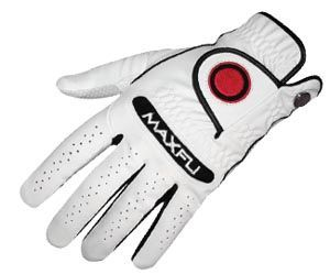 MAXFLI eXodus Golf Glove