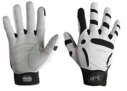 golf glove series