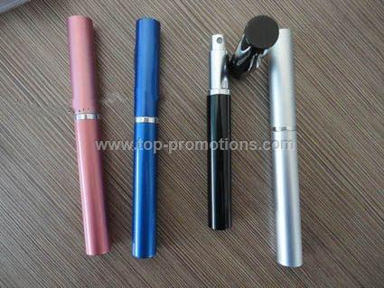 Pocket Perfume atomizer
