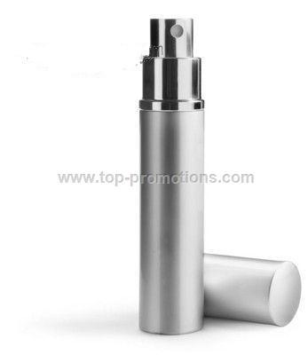 Metal Perfume Atomizer