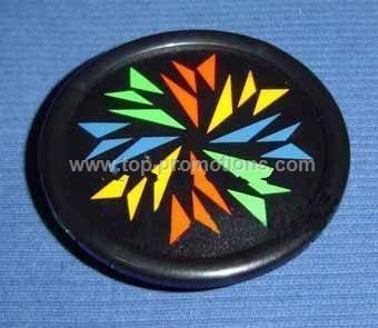 EL badge