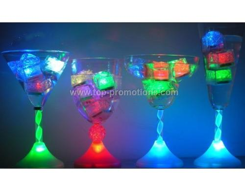 light up ice cube/Litecubes