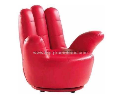 Hand Sofa