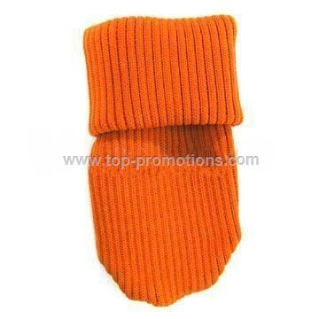 Mobile Phone Socks Case
