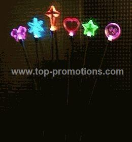 promotional gifts-Dreamy Star Of Luck