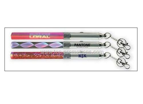 Light Up Wand Multi Color