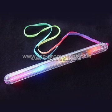 Led Flashing Stick