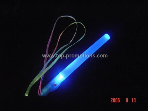 led Flashing Stick