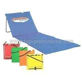 Bora Bora beach mattress