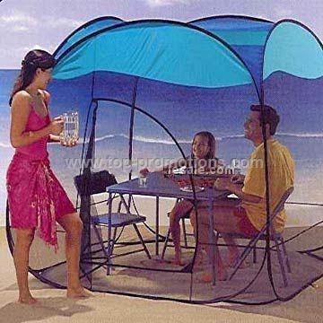 Beach Tent ,Folding tent