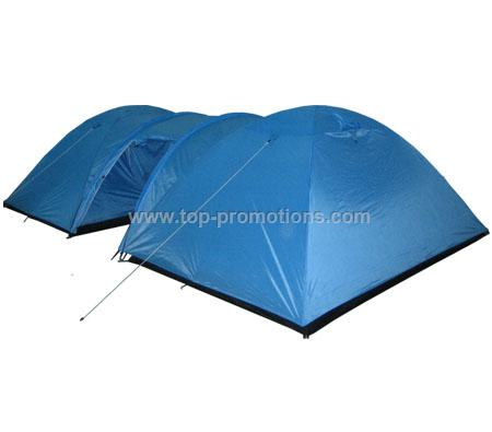Tent for 10 person