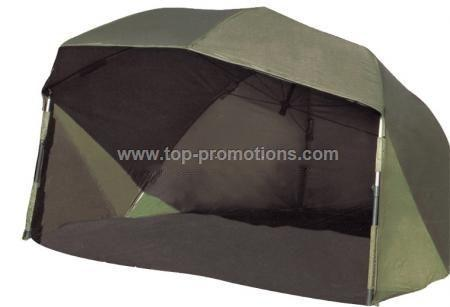 (Umbrella) Stealth Brolly