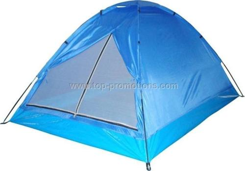 Camping tent for 1-2 person