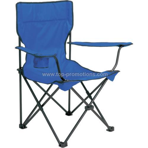 Paradiso beach chairs