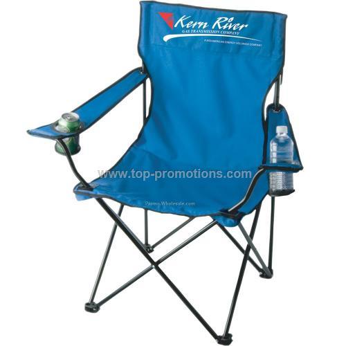 Super Compact Chair