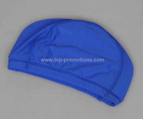 Swim Caps